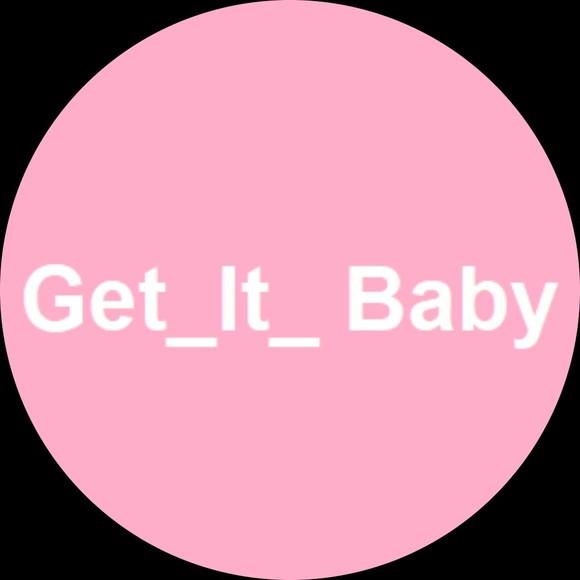 get_it_baby